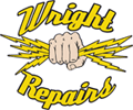 Wright Repairs Inc.
